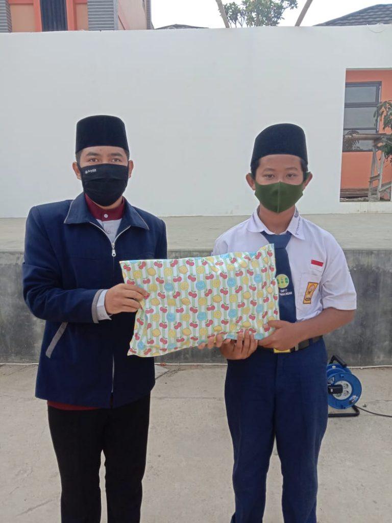 pesantren-boardingschool-prestasi-tahfidz-quran